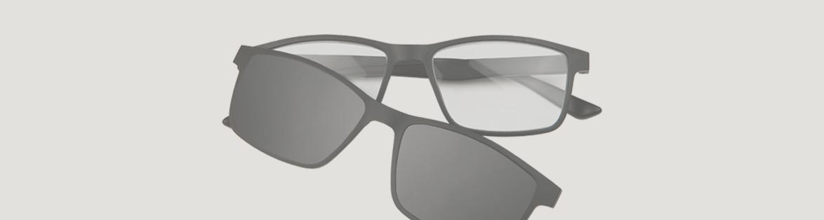 Gafas Para Graduar - 3